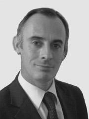 Andrew Rankin - BACN