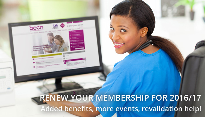 http://www.bacn.org.uk/become-a-member/renew-membership