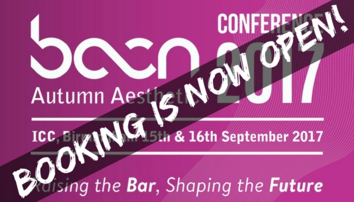 https://www.bacn.org.uk/events/bacn-annual-conference-exhibition/