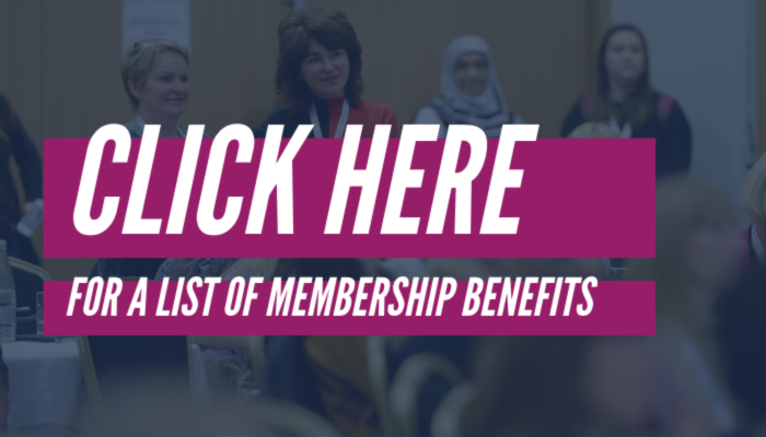 https://www.bacn.org.uk/become-a-member/membership-benefits/