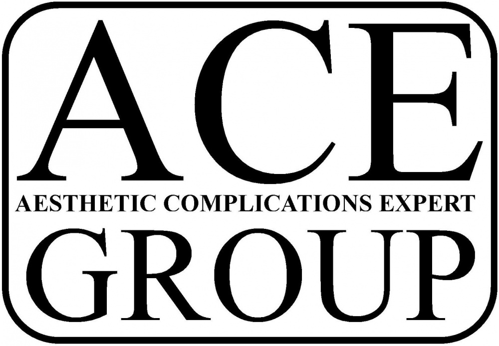 Aesthetic Complications Expert Group Conference