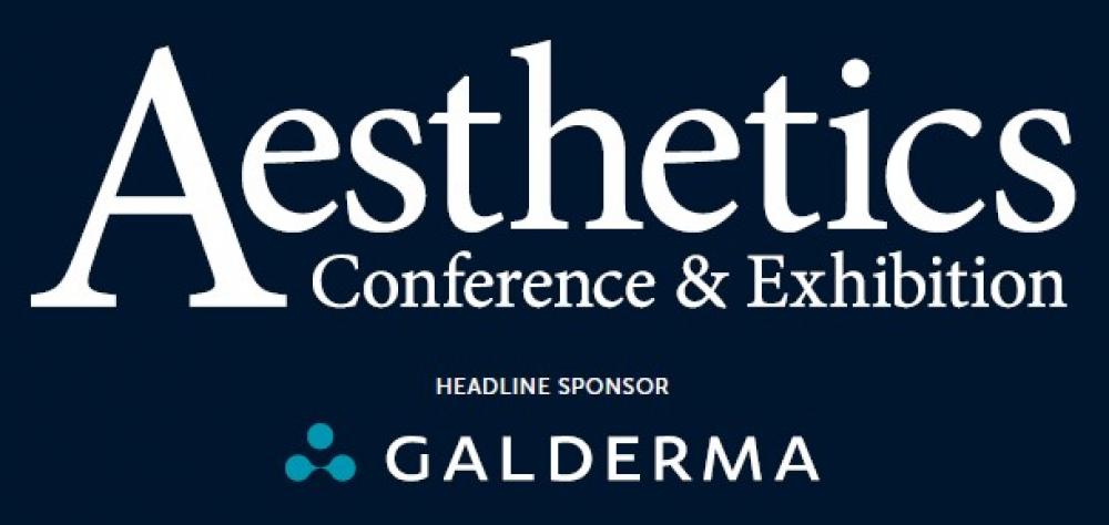 Aesthetics Conference & Exhibition 2020