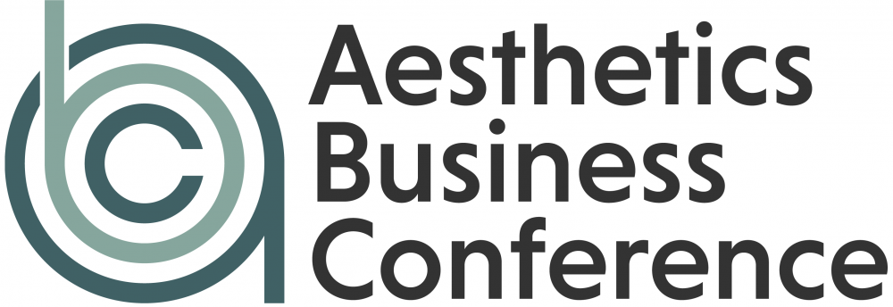 Aesthetics Business Conference