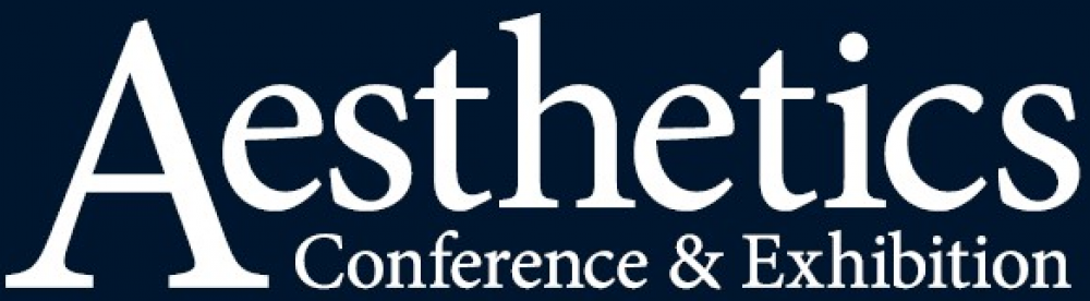 Aesthetics Conference & Exhibition 2020