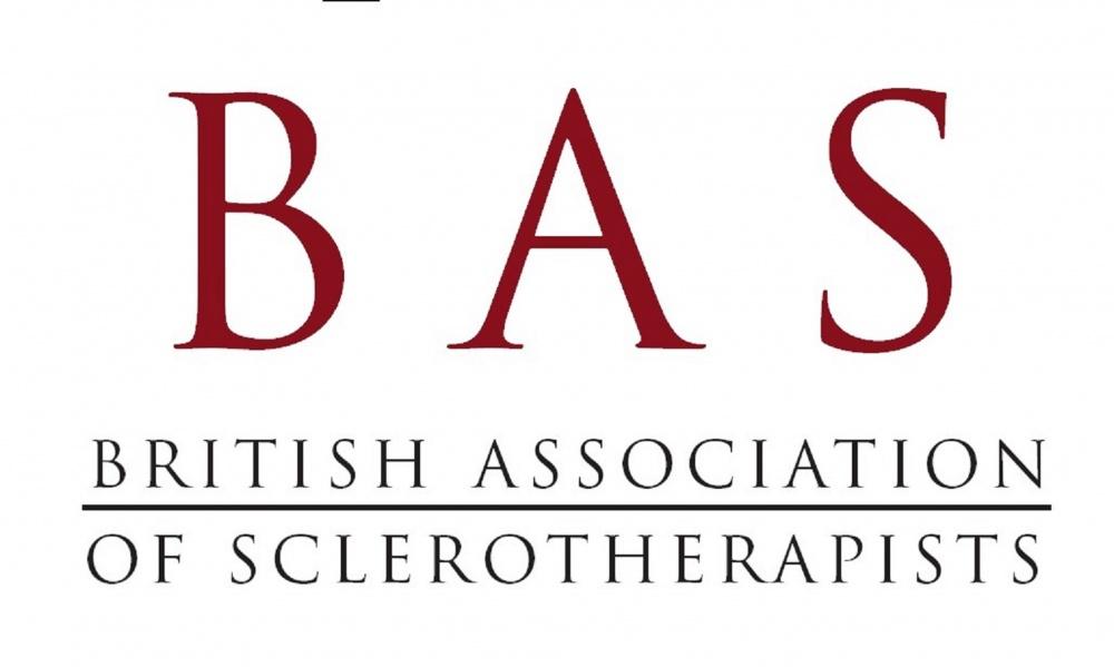 BAS Live Online Sclerotherapy Workshop