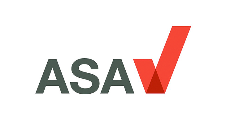 Enforcement Notice from ASA on Training Courses