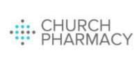 Church Pharmacy