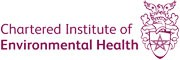 Chartered Institute of Environmental Health reports on current state and issues with cosmetic treatment sector in England