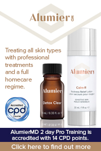 http://www.alumiermd.co.uk
